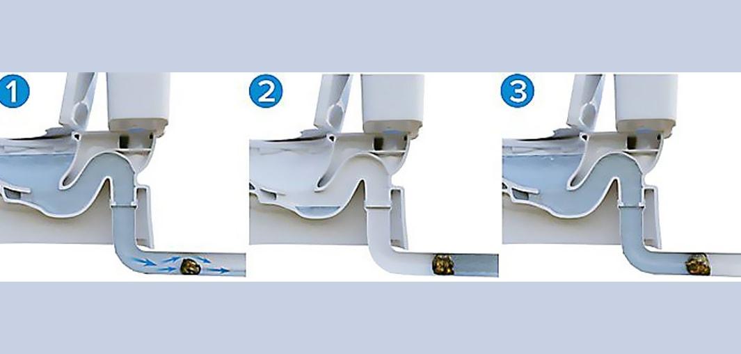 Erzurum Kırmadan Tuvalet Açma Ustası