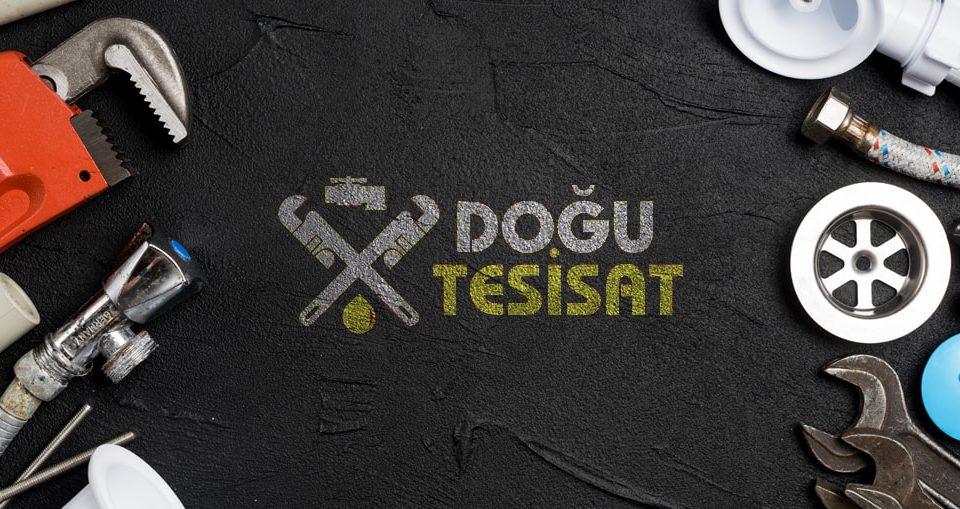 Erzurum Su Tesisat Firması