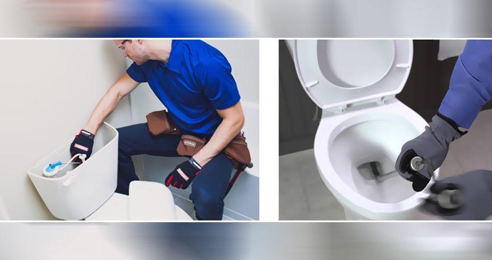 Erzurum Tıkalı Tuvalet Açan Firmalar